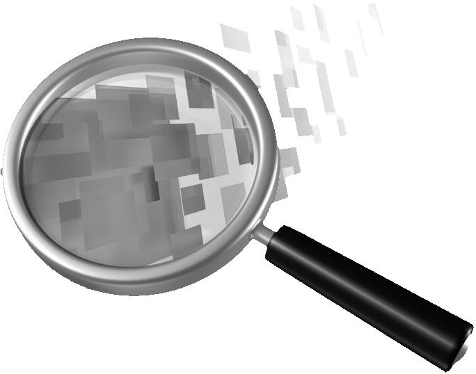 monitor-report